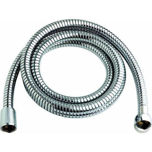 Stainless Steel Hose Pipes 03
