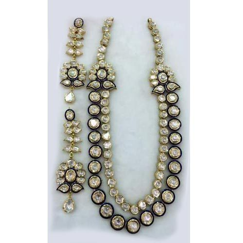 Designer Necklace Set