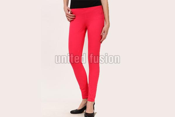Ladies Leggings 01