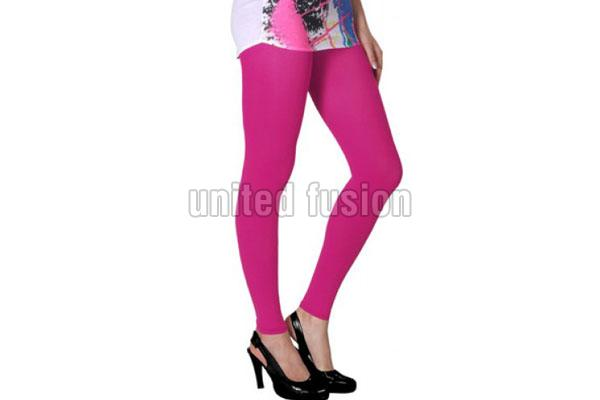 Ladies Leggings 02
