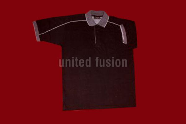 Mens Polo T-Shirts 03