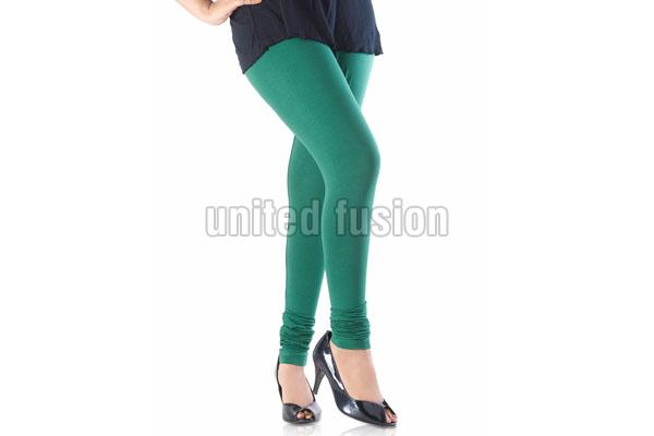 Ladies Leggings 03