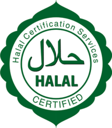 Halal Certification Services