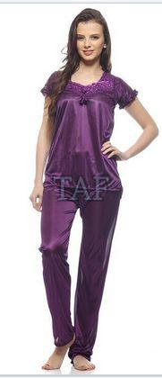 Ladies Night Suit 01