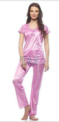 Ladies Night Suit 02