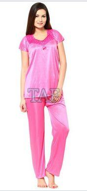 Ladies Night Suit 03