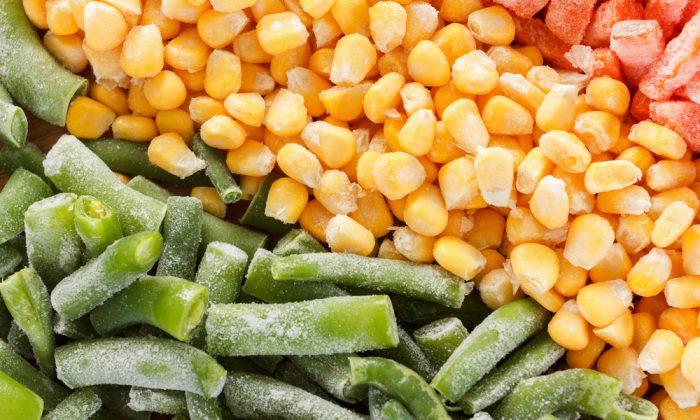 Processed Food 02
