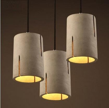 Hanging Lights
