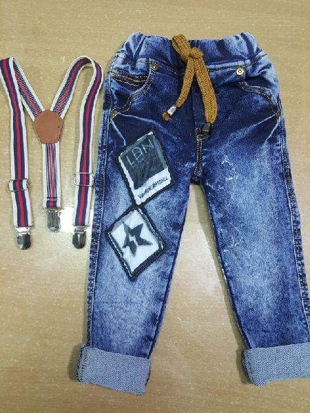 d1daf989e91 1171 Indigo Knit Jeans Manufacturer Supplier in Mumbai India