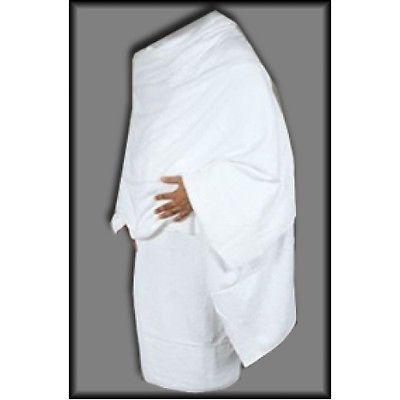 Cotton Islamic Ahram 01