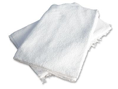 Cotton Islamic Ahram 02