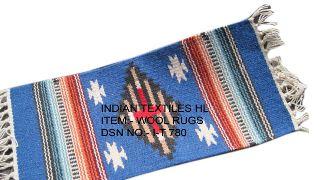 DSN No - I-T 780