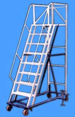 Aluminium Ladders,Telescopic Ladders,Convertible Ladder Suppliers