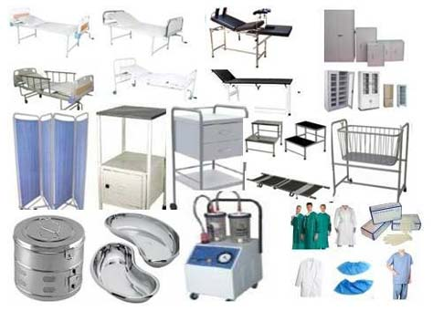 Medical Equipment,Medical Equipment ,Medical Equipment ...
