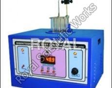 251 Tablet Disintegration Test Apparatus