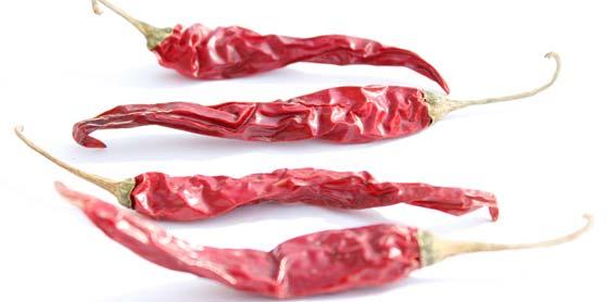 Namdhari Dry Red Chilli