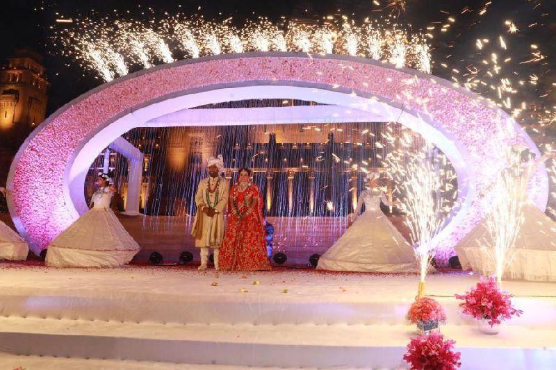 Bride Entry Organizer 02