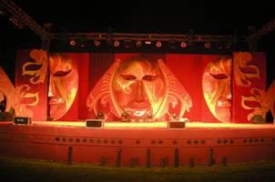 Event Management Companies In Jaipur