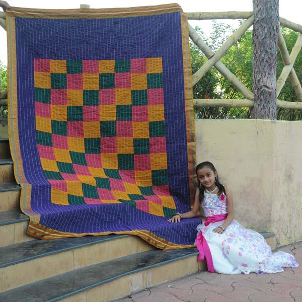 Handmade Quilts 02