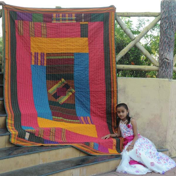 Handmade Quilts 03