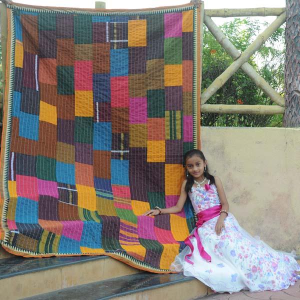 Handmade Quilts 04
