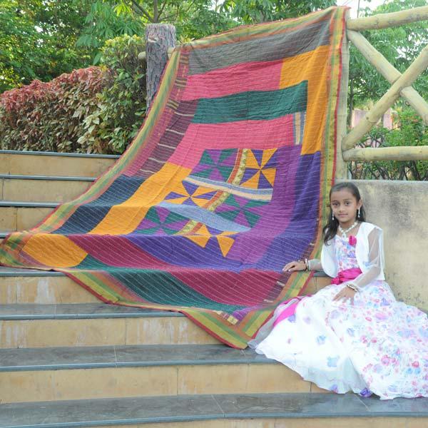 Handmade Quilts 05