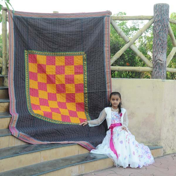 Handmade Quilts 06