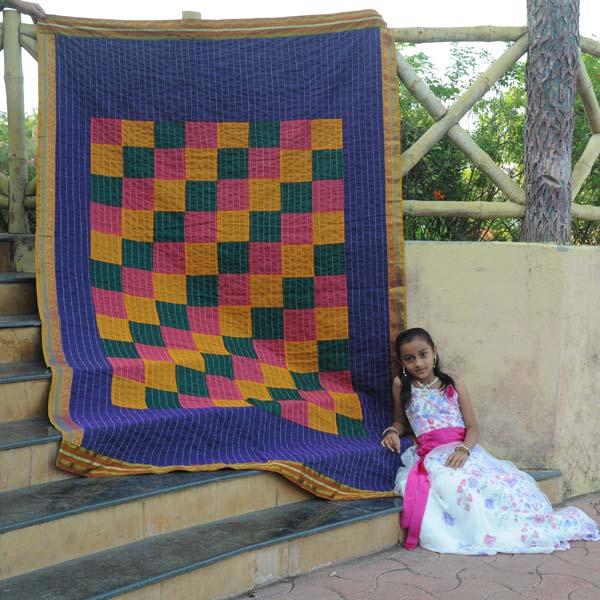 Handmade Quilts 07