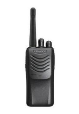 TK - 3000 Kenwood Walkie Talkie