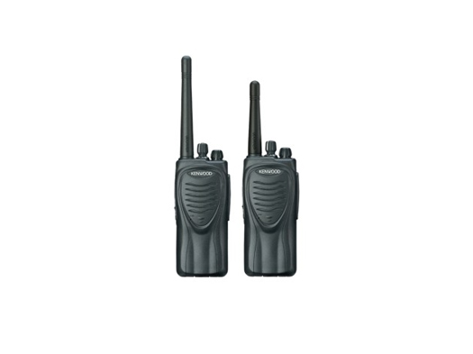 TK - 3207G Kenwood Walkie Talkie