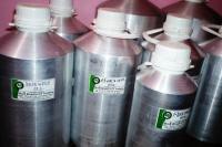Cedarwood Essential Oil 01