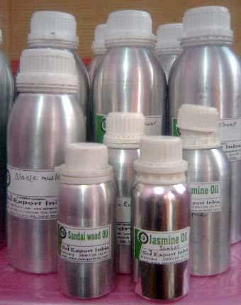 Sandalwood (Mysure) Essential Oils