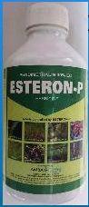 Esteron P