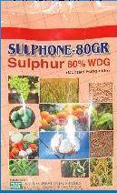 Sulphone-80GR
