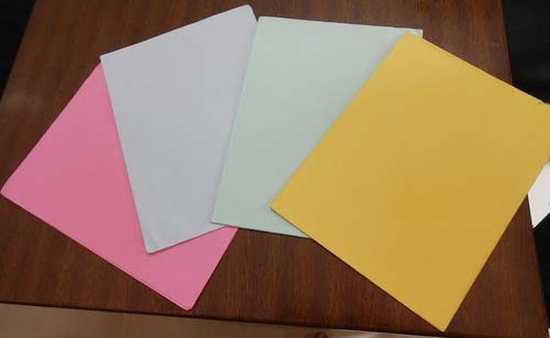 Bank Printing Paper