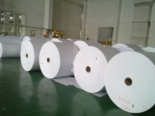 Wood Free Printing Paper