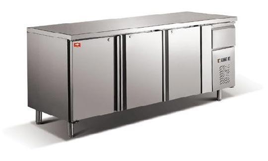 Benchtop Refrigerator