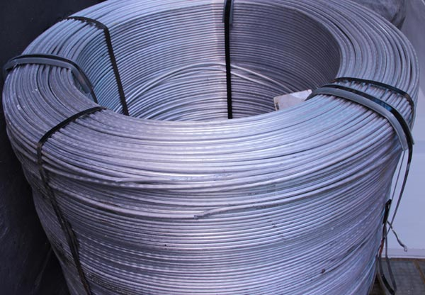 Contact Us Steel Wire Rod Company Pte Ltd Mail: Aluminium Wire Rod,Aluminum Wire Rod Manufacturers