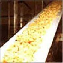 Food Grade Conveyor Belt