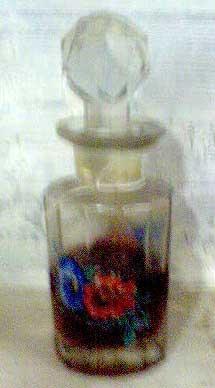 Attar Hina