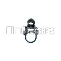 Chain Link Fence Hinges