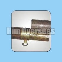 Pressed Joint Clamp