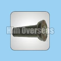 Steel Cone Nut