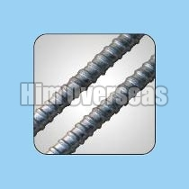 Steel Tie Rods Manufacturer