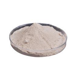 Amino Acid 50 Percent