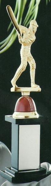 Cricket Trophy (S-358)