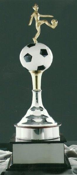Football Trophy (CI-1053)