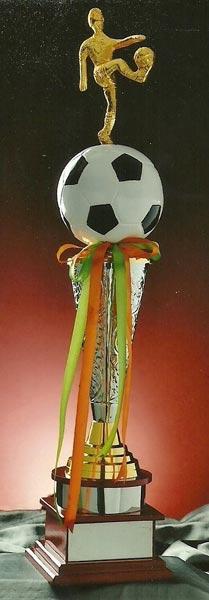 Football Trophy (CI-1136)