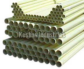 PVC Filter Pipes