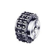 Chain Couplings
